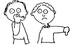 bad-smell-clipart-black-and-white-21-sm.jpg
