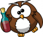owl-158415_960_720.png